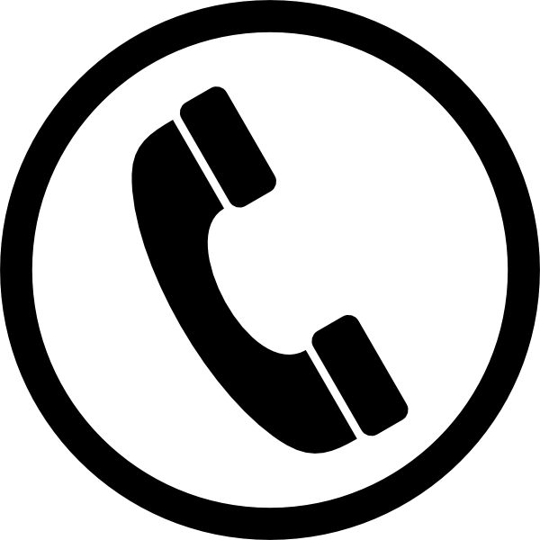 mobile-phone-logo-png